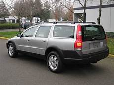 how to work on cars 2004 volvo xc70 transmission control 2004 volvo xc70