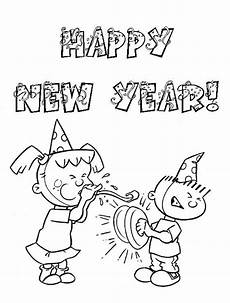 new year animals coloring pages 17108 happy new year 2016 pencil sketch new year coloring pages coloring pages inspirational