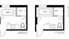 small bathroom layout ideas small bathroom layout with tub and shower ideas