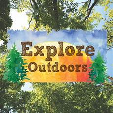 worksheets location 18353 explore outdoors winter springs florida