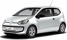 Mandataire Auto Volkswagen Up Page 2