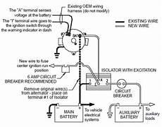 wiring diagram for deka 95 battery isolator dw08770 etrailer com