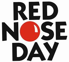 Nose Day - file nose day svg wikimedia commons