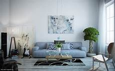 living room wall painting large wall for living rooms ideas inspiration