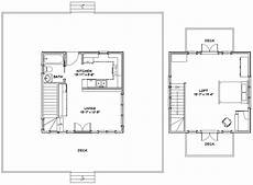 20x20 house plans 20x20 house 20x20h5 706 sq ft excellent floor plans