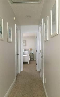 five ways to update and brighten a dark hallway sobremesa stories