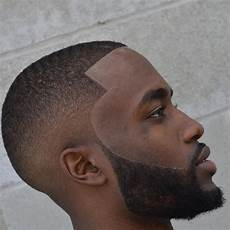 25 afro taper haircuts keeping it simple and fresh