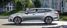 kia updates the optima sportswagon in hybrid for 2019