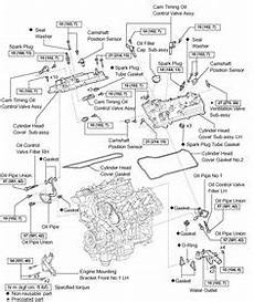 motor repair manual 2006 toyota avalon regenerative braking toyota estima t l acr30w mrssk japan 02 2000 01 2006 body group front bumper bumper stay