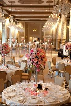 top tips for wedding planning chicago wedding wedding venues and banquet
