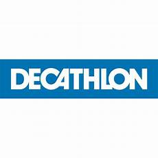 Decathlon Easy Magasin De Sport Rue La Rochelle 63370