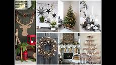 2018 Decorations Trends by Top 10 Decorating Trends For Winter