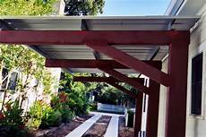 kcs building products patios roofing insulation and aluminum patio metal roofs ideas acrylic