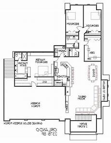 small brick house plans small brick house plans photos