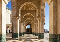 casablanca design bilder the top 10 things to do and see in casablanca