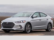 2017 / 2018 Hyundai Elantra for Sale in your area   CarGurus