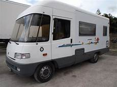 fiat ducato ffb cer for sale in carrigaline cork from