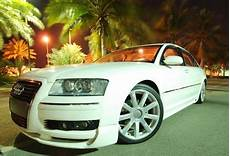 electric and cars manual 2009 audi a8 head up display road safety talks audi a8 2008 or 2009 car review