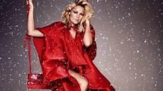Helene Fischer Weihnachten Deluxe Edition 2016 Musik