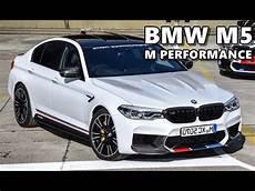 bmw m performance parts bmw m5 m performance parts 2018 preview