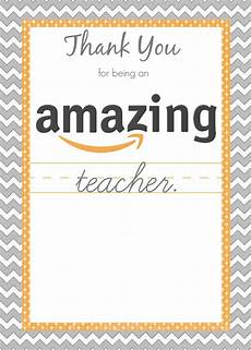 Thanksgiving Note Card For Teachers Template by Gift Card Printable 5x7 Jpg Drive