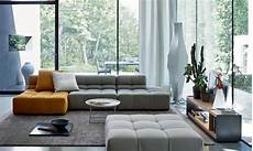 modern living room furniture design