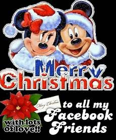 merry christmas facebook pictures photos and images for facebook pinterest and