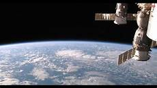 live space earth from space live footage from the internatinal