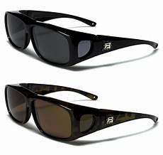 sonnenbrille herren schwarz schwarze sonnenbrille polarisierende herren damen uv400
