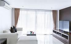 gardinen für wohnzimmer große fenster singapore curtain company with great prices