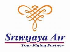 Hasil Gambar Untuk Logo Sriwijaya Air Gambar Air Instagram