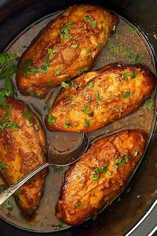 best bone in chicken recipes i food