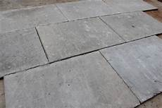 dalle terre cuite limestone flagstones selected and antiqued
