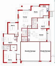 tynan house plans 109 strata lot granny flat dual occupancy house plan perth