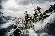 volvo race 2017 volvo race confirms all 2017 18 race dates all at sea
