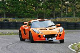 Used Car Buying Guide Lotus Exige S2  Autocar