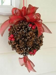 44 best wedding pew decorations images on pinterest