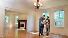 Wohnung Besichtigungstermin Vereinbaren by Besichtigungstermin Nicht Unvorbereitet