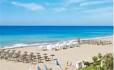 Grecotel Palace - creta palace luxury hotel in crete