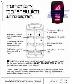 Winch Switch Wireharness Polaris 1000 Rzr Utv Xp 900s