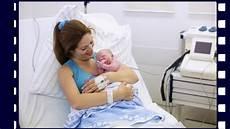 37 Ssw Geburt - 38 schwangerschaftswoche ssw 37 babywelten ch