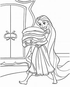 Ausmalbilder Rapunzel Malvorlagen Baby Ausmalbilder F 252 R Kinder