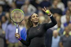 us open finals 2019 how to watch serena williams vs bianca andreescu live without cable cnet