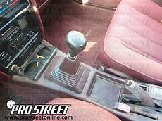 How To Toyota Camry Stereo Wiring Diagram My Pro