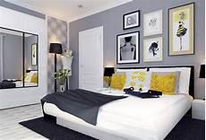 d 233 co salon couleur de peinture pour chambre gris taupe