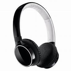 Casque Bluetooth Philips Shb9100 Chez Mat