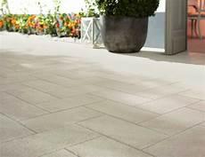 mattonelle per terrazzi esterni prezzi etruria outdoor porcelain stoneware marazzi