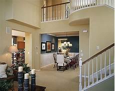 13 best interior paint ideas images pinterest best interior paint interior painting and