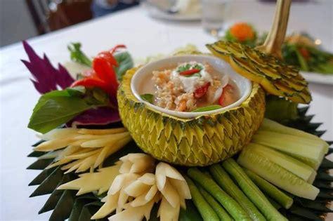 Thai Kusin