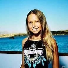 Davina Geiss Alter - die 18 besten bilder die geissens miami rich family